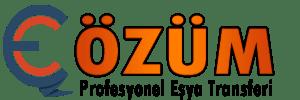 Kayseri Evden eve Nakliyat – Çözüm Asansörlü Nakliyat
